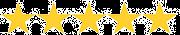 Whitestone Dental - New York - Dr Robert Olan DDS, PC - Periodontics and Dental Implants - 5 Star Reviews