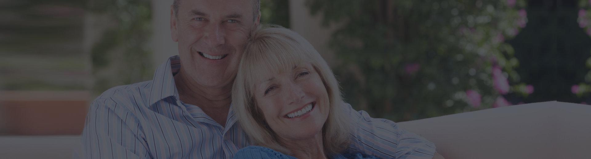 Whitestone Dental - New York - Dr Robert Olan DDS, PC - Periodontics and Dental Implants - Slider 1